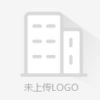 义乌新跃物流汇信息技术有限公司