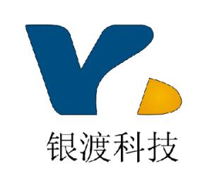 杭州银渡科技有限公司义乌分公司