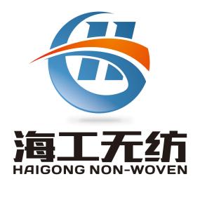 浦江海工机械有限公司