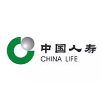 中国人寿保险股份有限公司(义乌分公司)