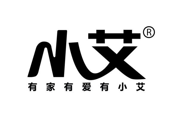 义乌市双乐电子商务