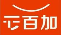 義烏市康博食品有限公司