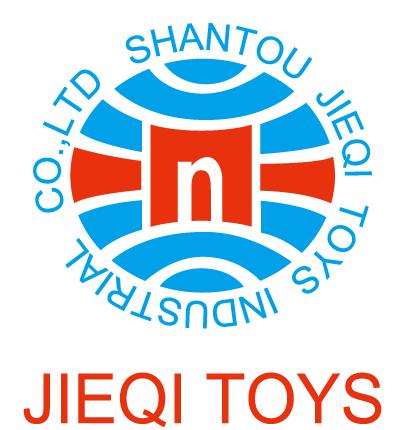 汕頭市捷奇玩具實業有限公司