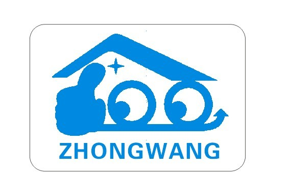 义乌中旺房地产经纪服务有限公司