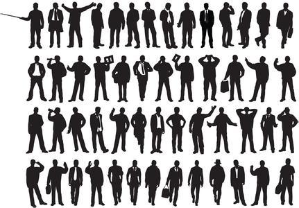 因为,人以何种方式站立,对于理解他的身份或他极力声称自己具有的