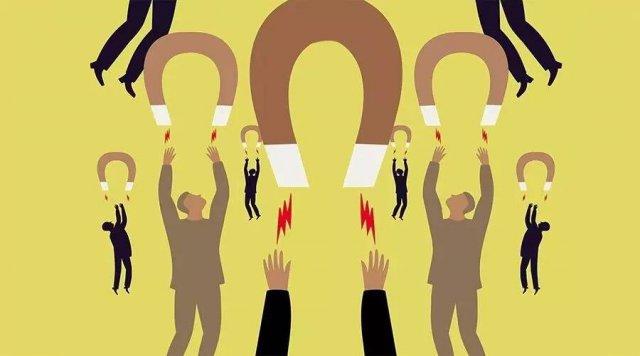"""如何帮助员工减少""""向上爬""""的烦恼?"""