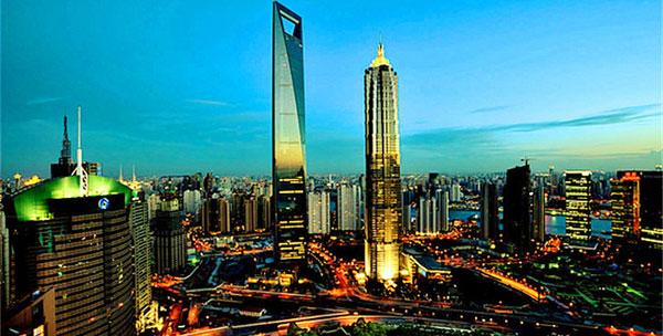 西昌高楼设计图建筑